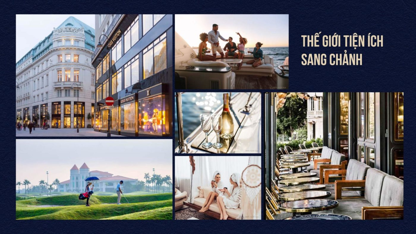 LeCentre at SwanBay Presentation VNE page 015 e1589863551865