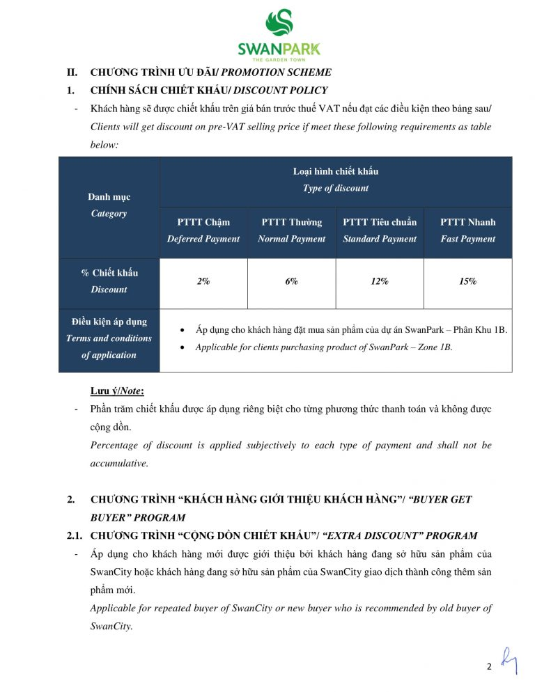 Zone 1B_Sales Policy_01SEP2020_OFFICIAL-2