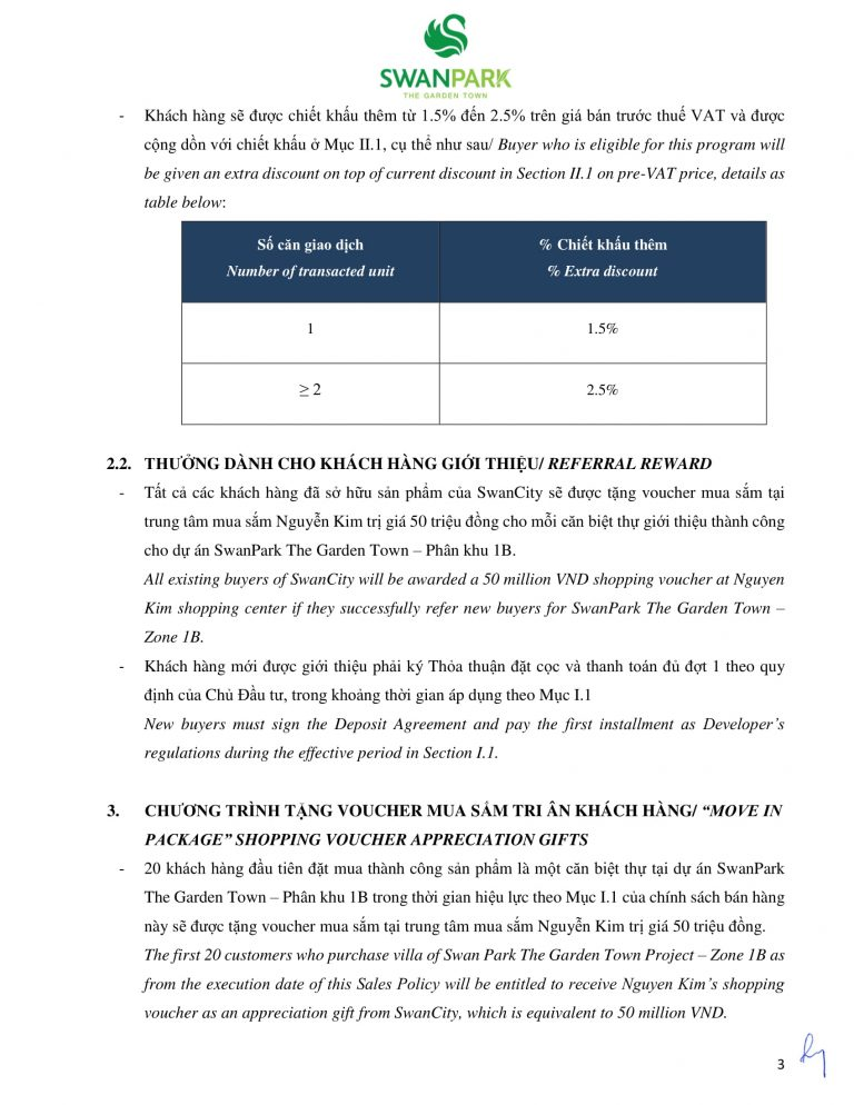 Zone 1B_Sales Policy_01SEP2020_OFFICIAL-3