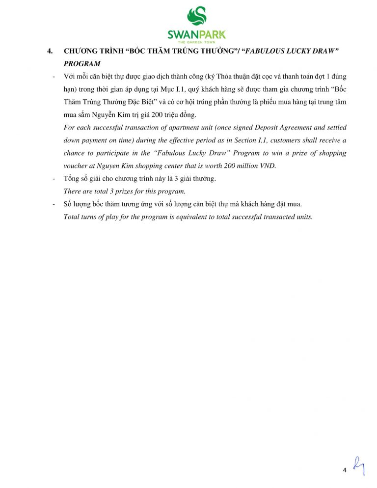 Zone 1B_Sales Policy_01SEP2020_OFFICIAL-4