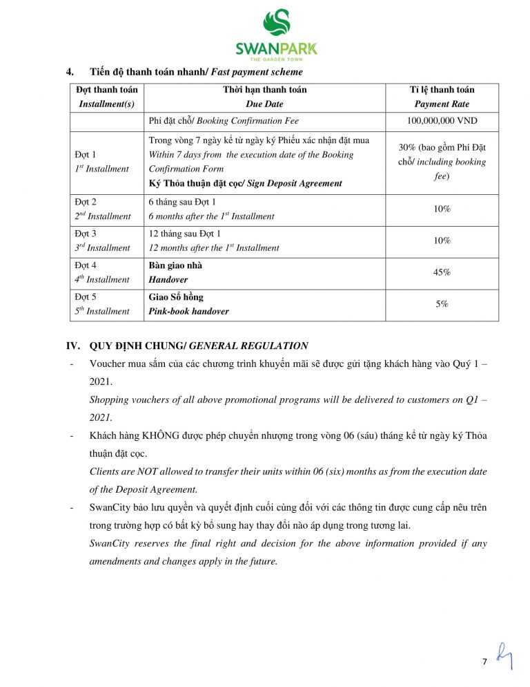 Zone 1B_Sales Policy_01SEP2020_OFFICIAL-7